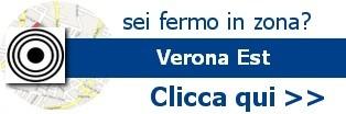 Sccorso stradale Verona Est