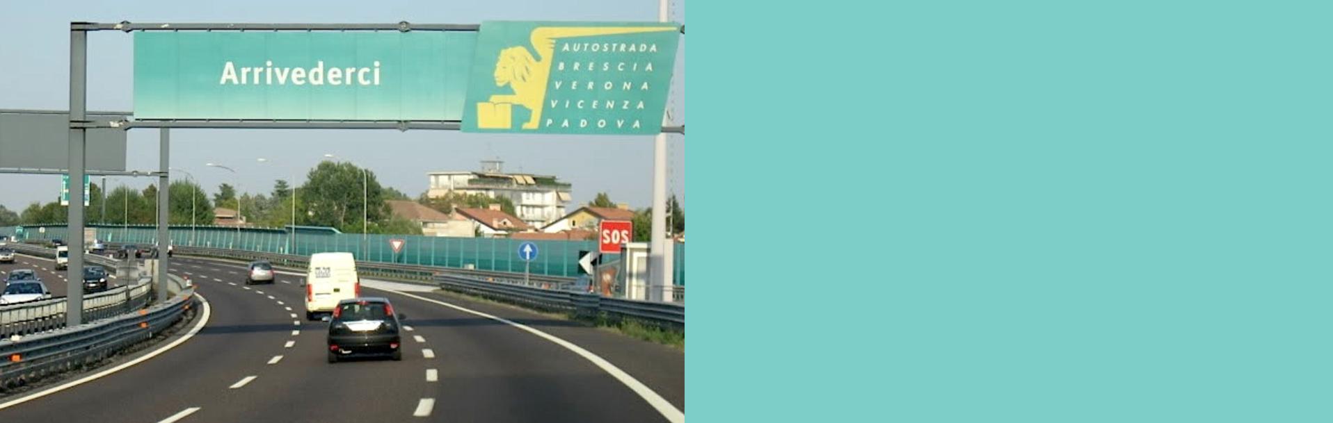 Soccorso-stradale-verona-e-provincia-di-verona