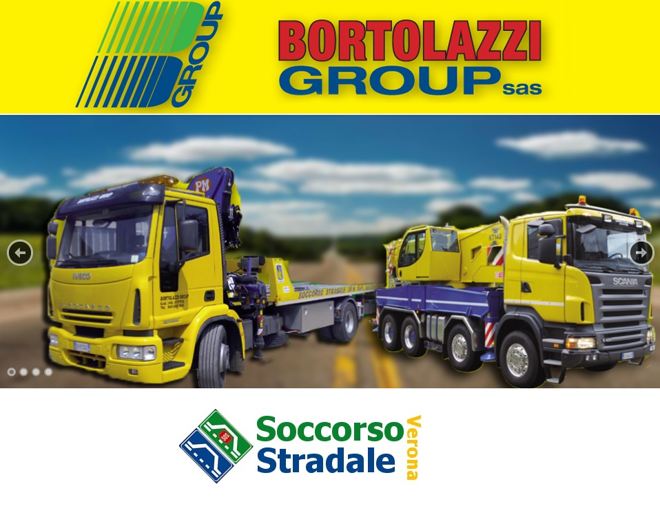 Soccorso-Stradale-Verona