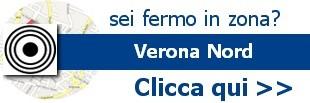 Sccorso stradale Verona Nord