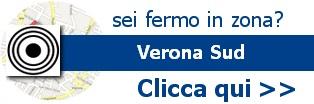 Sccorso stradale Verona Sud